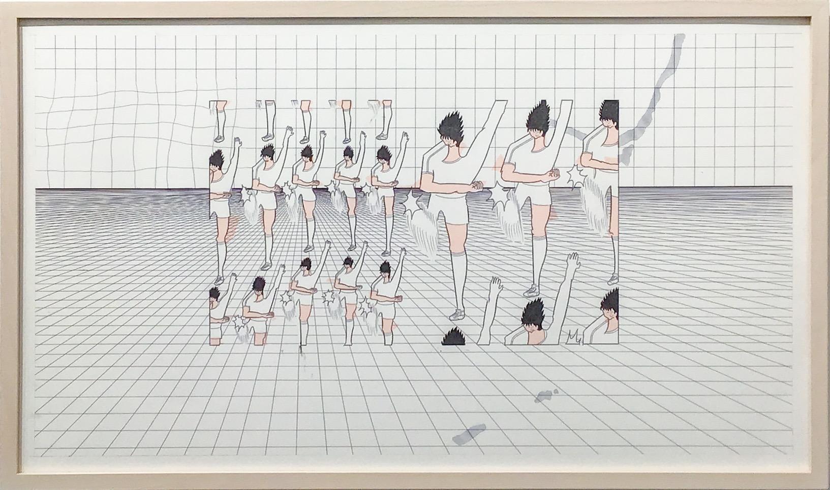 管弘志の作品