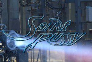 Saint pմssy