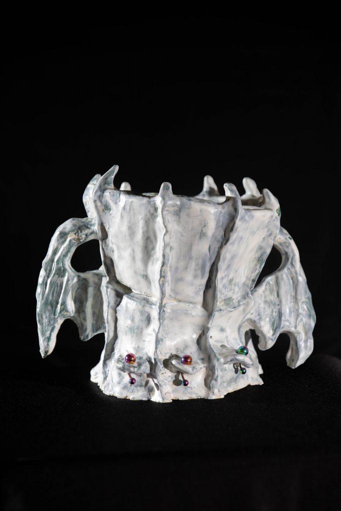my ceramics(FF)の作品